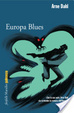 Cover of Europa Blues