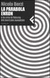 Cover of La parabola Enron e la crisi di fiducia del mercato mondiale