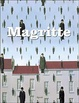 Cover of Magritte