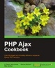 Cover of Php Ajax Cookbook