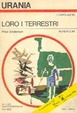 Cover of Loro i Terrestri