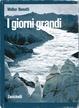 Cover of I giorni grandi