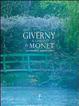 Cover of Giverny. Il giardino di Monet