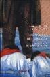 Cover of Los acuarios de Pyongyang