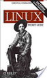 Cover of Linux Pocket Guide