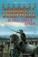 Cover of Il filo della spada