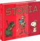 Cover of Storia