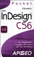Cover of Adobe InDesign CS6