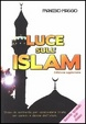 Cover of Luce sull'Islam