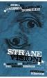 Cover of Strane visioni