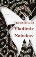 Cover of The Stories of Vladimir Nabokov