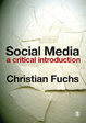 Cover of Social Media