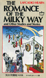 Cover of Romance of the Milky Way and Other Studies and Stories