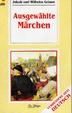 Cover of Ausgewählte Märchen