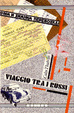 Cover of Viaggio tra i russi
