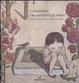 Cover of La bambina che ascoltava gli alberi