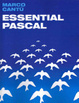 Cover of Essential Pascal