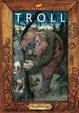 Cover of Troll
