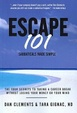 Cover of Escape 101