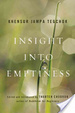 Cover of Insight Into Emptiness