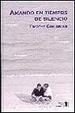 Cover of Amando en tiempos de silencio