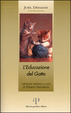 Cover of L' educazione del gatto