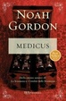 Cover of Medicus