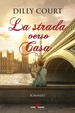Cover of La strada verso casa
