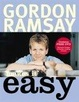 Cover of Gordon Ramsay Makes It Easy