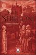 Cover of Gli stregoni