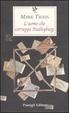 Cover of L'uomo che corruppe Hadleyburg