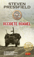 Cover of Uccidete Rommel