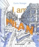 Cover of I Am Milan