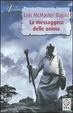 Cover of La messaggera delle anime