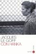 Cover of Con Hanka