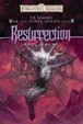 Cover of Forgotten Realms: Resurrection