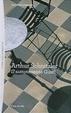 Cover of Il sottotenente Gustl