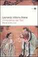 Cover of L'innocenza del Tao