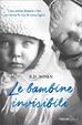 Cover of Le bambine invisibili