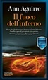 Cover of Il fuoco dell'inferno