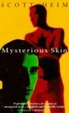 Cover of Mysterious Skin