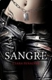Cover of Sangre