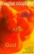 Cover of Life After God