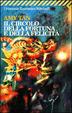 Cover of Il circolo della fortuna e della felicità