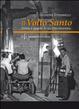 Cover of Il Volto Santo
