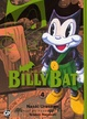 Cover of Billy Bat vol. 4
