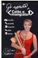 Cover of Gli appunti di Cotto e Mangiato