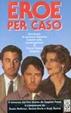 Cover of Eroe per caso