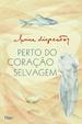 Cover of Perto do coração selvagem