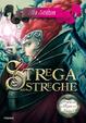 Cover of Strega delle streghe
